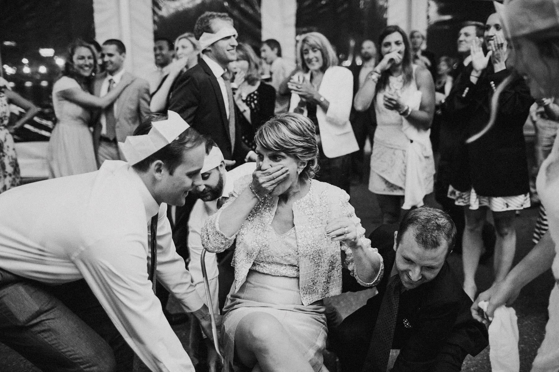 boston-harbor-wedding-0176