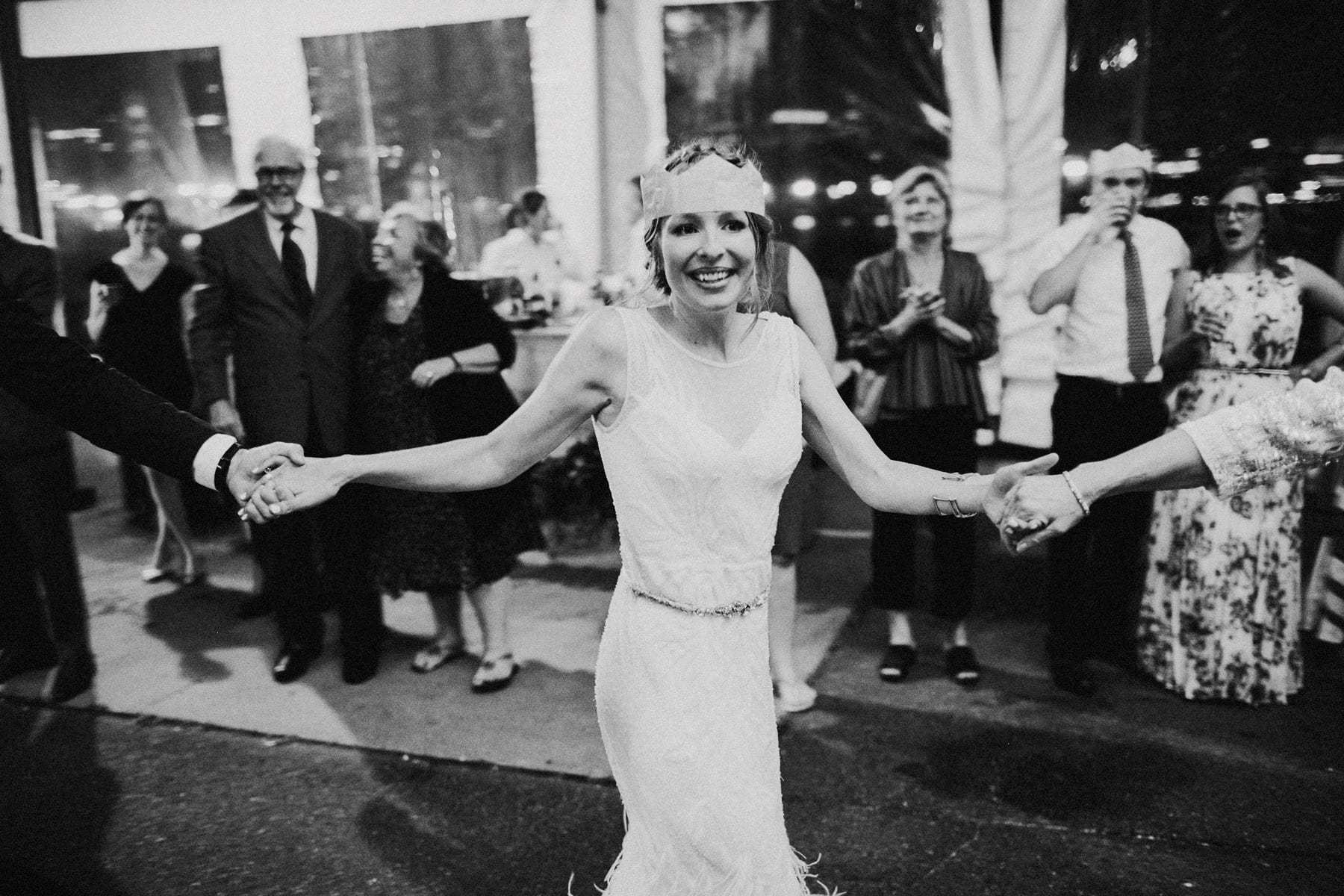 boston-harbor-wedding-0177