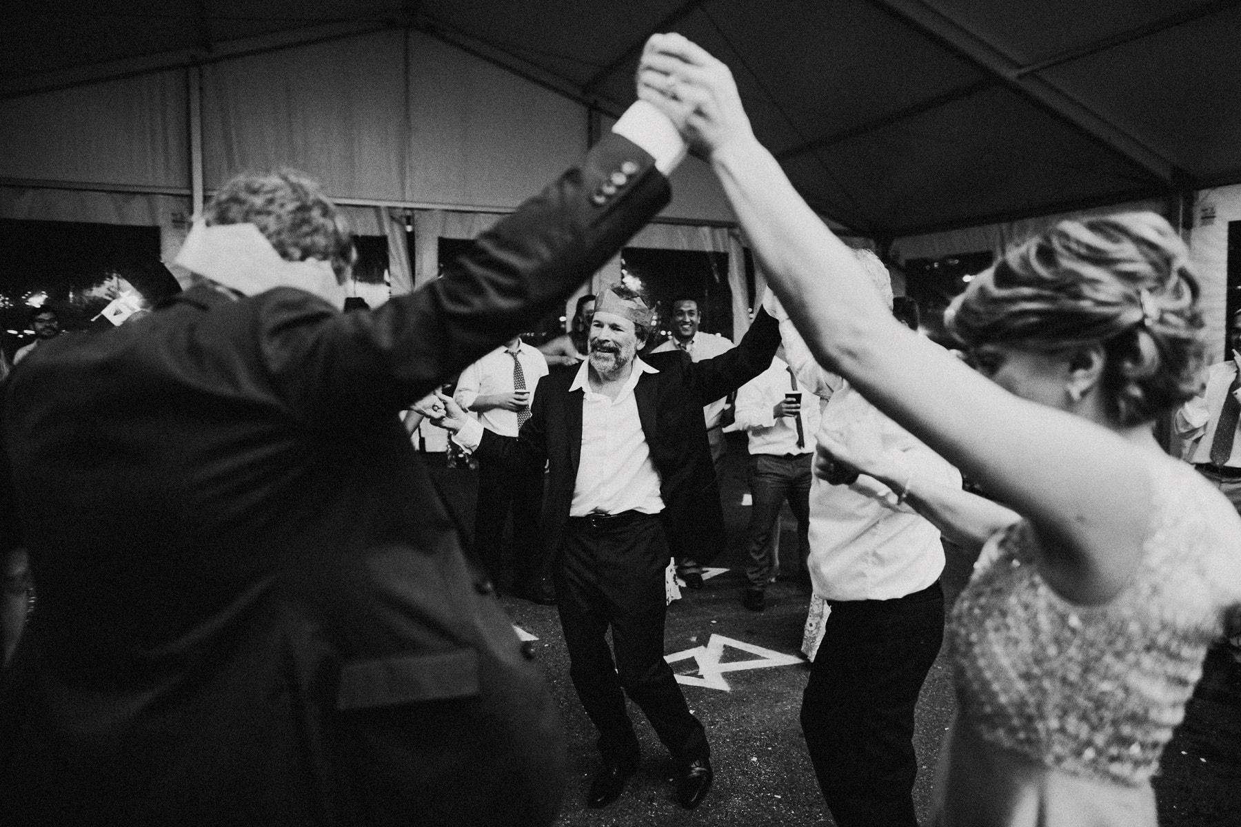 boston-harbor-wedding-0187