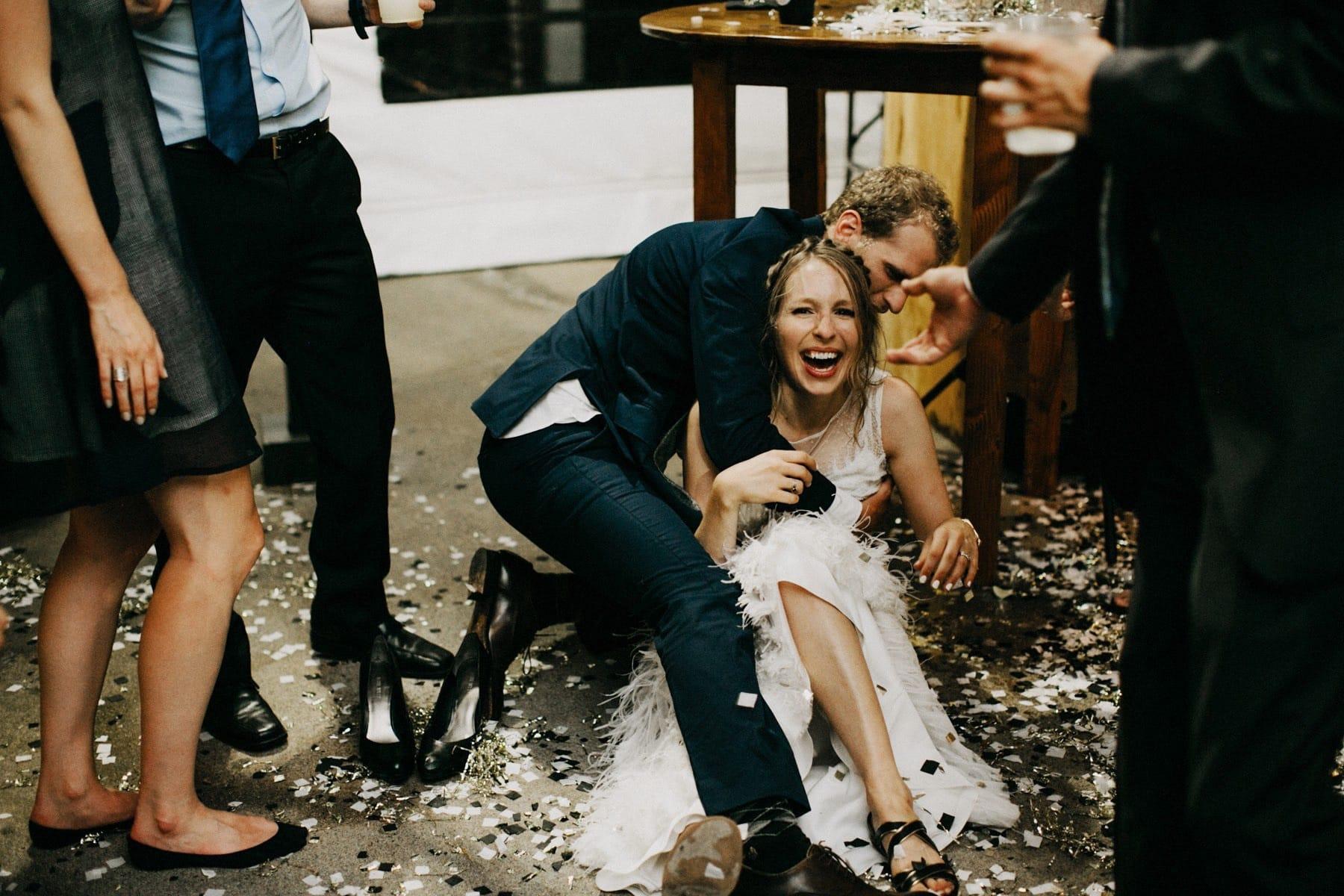 boston-harbor-wedding-0197