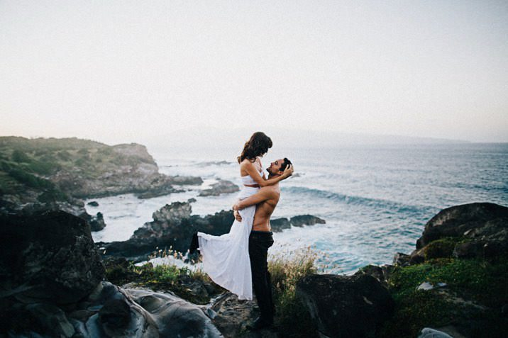 maui wedding photographer photo