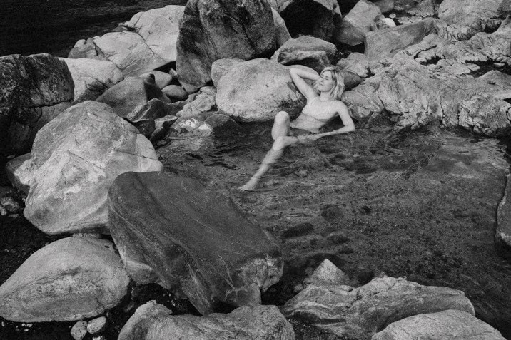 jess woodhouse hot springs photo