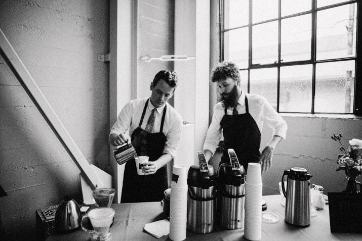 sterling coffee roasters photo