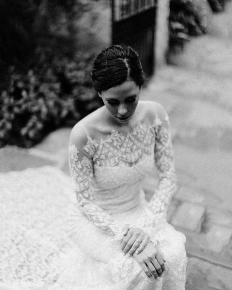 The Best Wedding Dresses – A Style Guide for 2020
