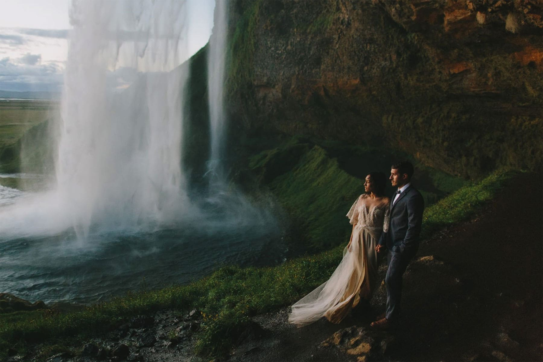 Where To Elope (50+ Best Locations in the World)